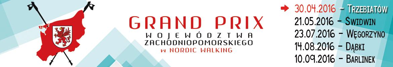 nowy baner chzk TRZEBIATÓW.png