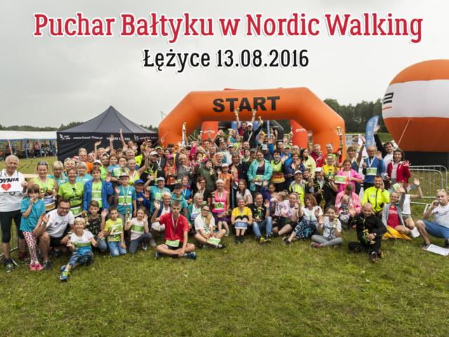 Puchar Bałtyku_Łężyce 13_08_2016_001.JPG