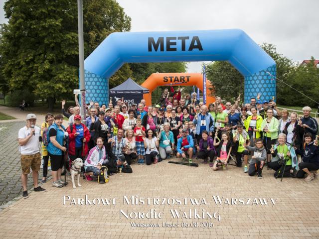 Parkowe Mistrzostwa Warszawy_06_08_2016_001.jpg