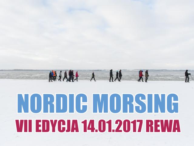 Nordic Morsing Rewa_2017_001.jpg