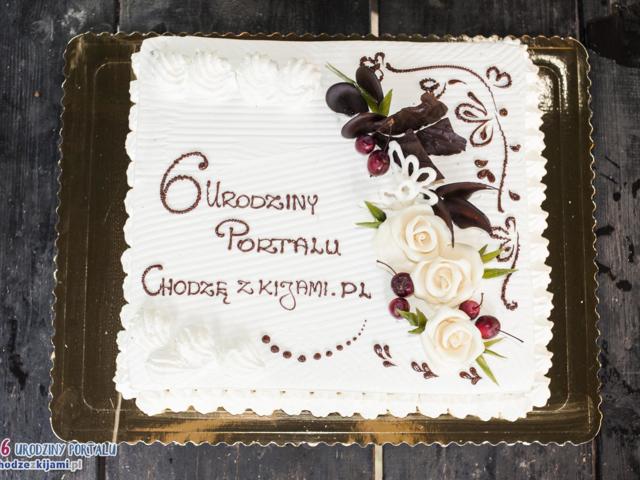 6 urodziny portalu chodzezkijami 21_08_2016_01.jpg