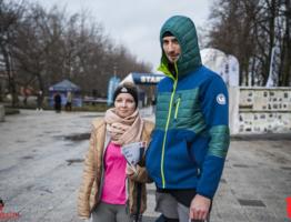 Gdynia Tropem Wilczym_2017_012.JPG