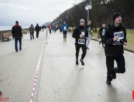 Gdynia Tropem Wilczym_2017_204.JPG