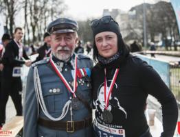 Gdynia Tropem Wilczym_2017_337.JPG