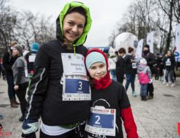 Gdynia Tropem Wilczym_2017_033.JPG