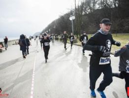 Gdynia Tropem Wilczym_2017_226.JPG