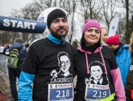 Gdynia Tropem Wilczym_2017_045.JPG