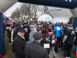 Gdynia Tropem Wilczym_2017_046.JPG