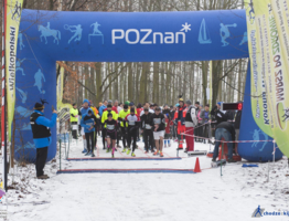 Korona Wielkopolski Poznań_042.JPG
