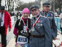 Gdynia Tropem Wilczym_2017_322.JPG