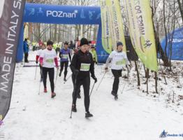 Korona Wielkopolski Poznań_107.JPG