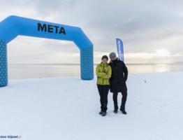 Nordic Morsing Rewa_2017_003.JPG