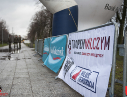 Gdynia Tropem Wilczym_2017_003.JPG