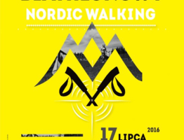 plakat biathlonowy nw.png