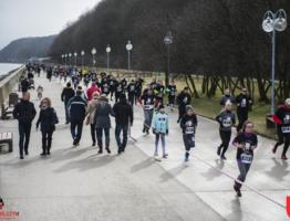 Gdynia Tropem Wilczym_2017_184.JPG