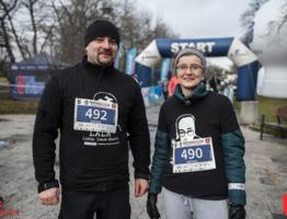 Gdynia Tropem Wilczym_2017_015.JPG