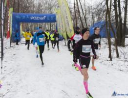 Korona Wielkopolski Poznań_043.JPG
