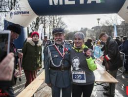 Gdynia Tropem Wilczym_2017_330.JPG