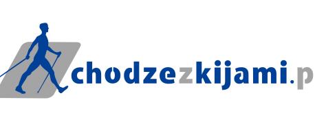 chodze_z_kijami2_ready2a.png