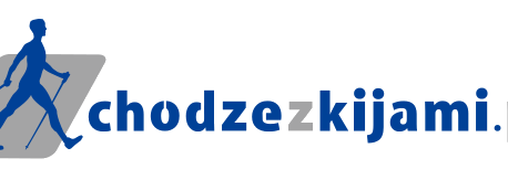 chodze_z_kijami2_ready2.png