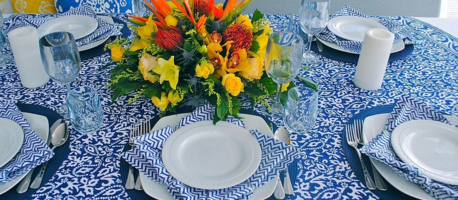table-setting-1941525_960_720.jpeg