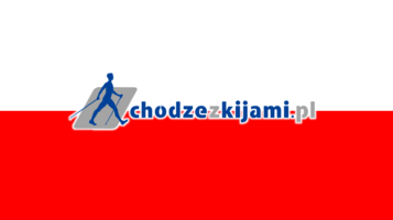 chzk na fladze.png