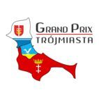 GP3miasta.png