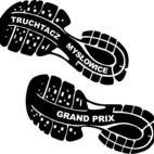 gp logo.jpeg