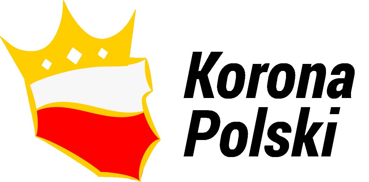 Korona Polski 2021