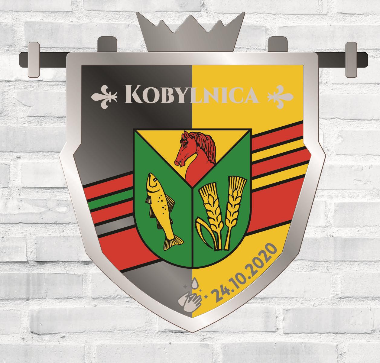Mistrzostwa Polski Kobylnica