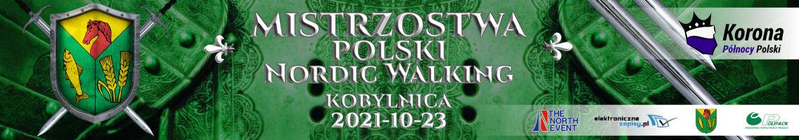 2021_06_30_KoronaPołnocy_Kobylnica_EZ3.jpg
