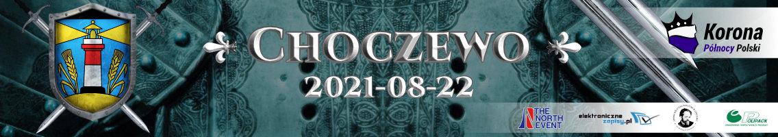 2021_06_30_KoronaPołnocy_Choczewo_EZ.jpg