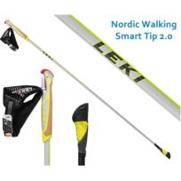 kijki-nordic-walking-leki-smart-carbon.jpg