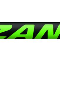 RUNNER GREEN S20 CA06.jpg