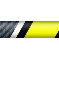 CARBON RACE S20 CA02.jpg