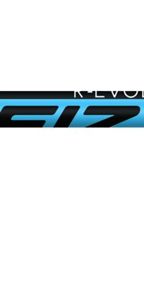 R-EVOLUTION BLUE S20 7530.jpg
