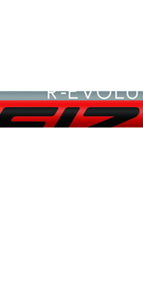 R-EVOLUTION PRO S20 7532.jpg
