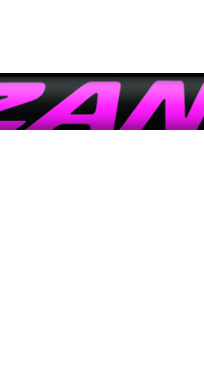 RUNNER PINK S20 CA05.jpg