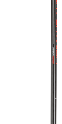 _N.Walking LEKI Walker Platinium black-red 2.jpg