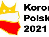 Korona Polski 2021.jpg