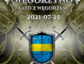 2021_06_30_KoronaPołnocy_Wegorzyno_BanerFB2.jpg