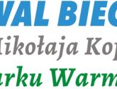 logo lidzbark 4 festiwal .png