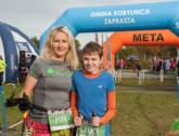 Korpna_Połnocy_2019_Kobylnica_-_Zagorki_002.jpg