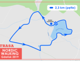 trasa nordic walking jasien.jpg
