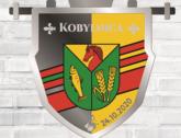 Medal Kobylnica.png