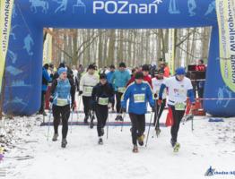 Korona Wielkopolski Poznań_081.JPG