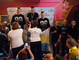 Finał Pucharu Bałtyku 2017 Łeba 411.jpg