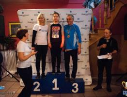 Finał Pucharu Bałtyku 2017 Łeba 463.jpg