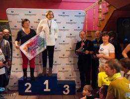 Finał Pucharu Bałtyku 2017 Łeba 410.jpg