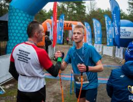 Finał Pucharu Bałtyku 2017 Łeba 346.jpg